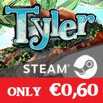 09/13 Ultra Steam Discount