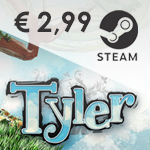 10/07 Definitive Discount on Steam!