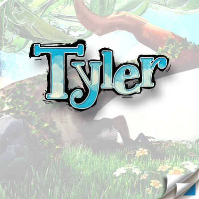 tyler-product-shop